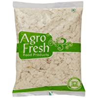 Agro Fresh Thin Avalakki, 500g (Poha)