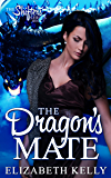 The Dragon's Mate (Shifters Series Book 7)