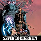 img - for Seven To Eternity (Issues) (7 Book Series) book / textbook / text book