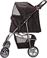 Paws & Pals 4 Wheeler Elite Jogger