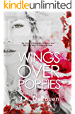 Wings Over Poppies