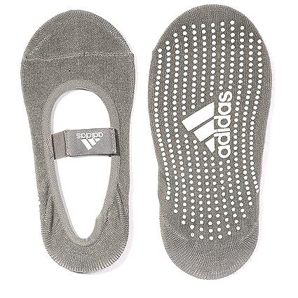 Adidas - Calcetines de Yoga