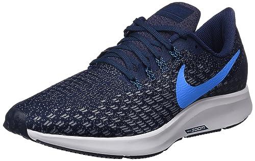 huge discount bd782 ab429 Nike Air Zoom Pegasus 35, Scarpe Running Uomo  Nike  Amazon.it  Scarpe e  borse