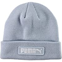 Puma Classic Cuff Beanie Unisex Yetişkin