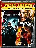 Universal Soldier Day of Reckoning / Universal Soldier Regeneration
