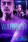 Warrior (Breeder Book 3)