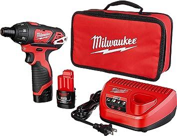 Milwaukee 2401-22 featured image