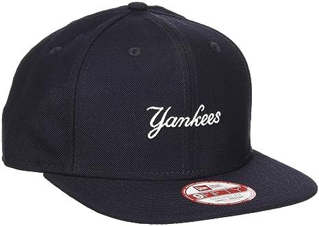 GORRA NEW ERA NEW YORK YANKEES MLB b917ace8173