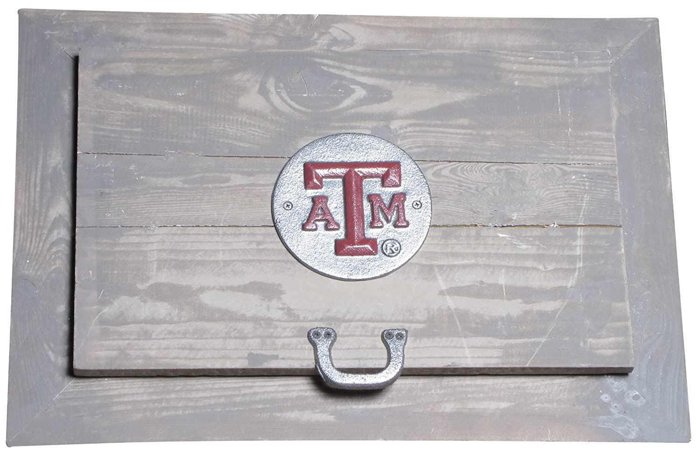 Leigh国Cooler TX 93822 1 B004VMJ9F0 テキサスA&M大学アギーズ テキサスA&M大学アギーズ