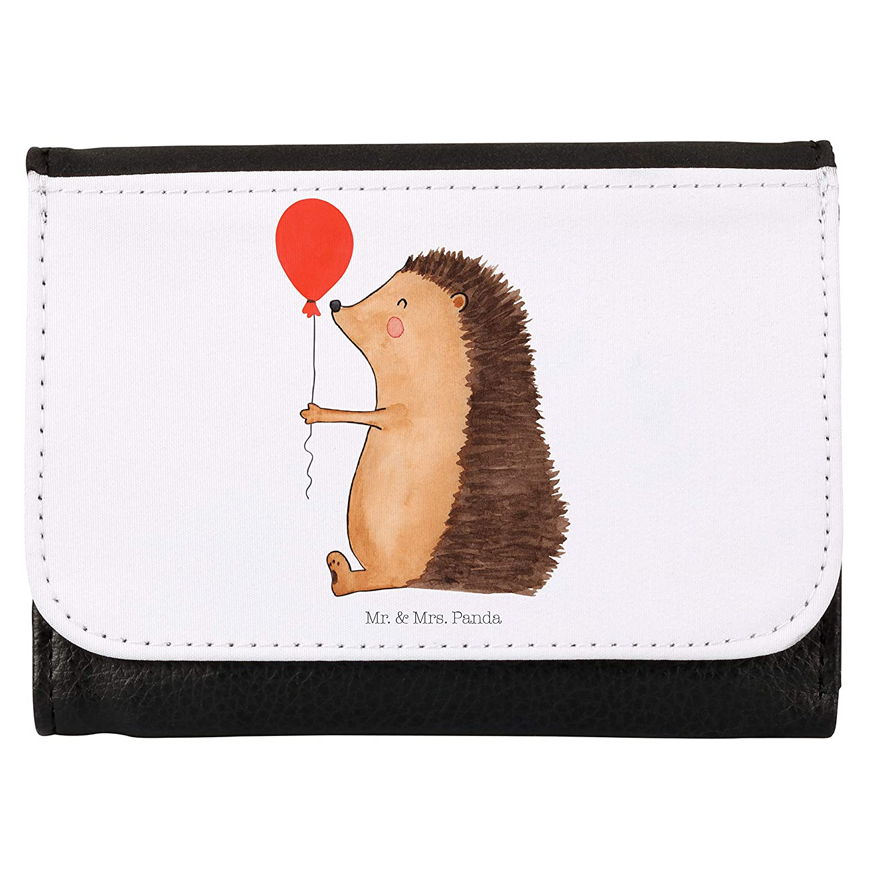Mr. & Mrs. Panda - Cartera Grande para Hombre, diseño de ...