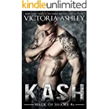Kash (Walk of Shame #6)