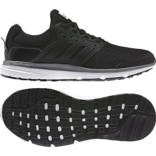 Scarpe Adidas it Uomo Da Galaxy Borse 3 E Corsa Amazon 1 rIwxtxY8