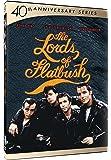 The Lords Of Flatbush (40th Anniversary)