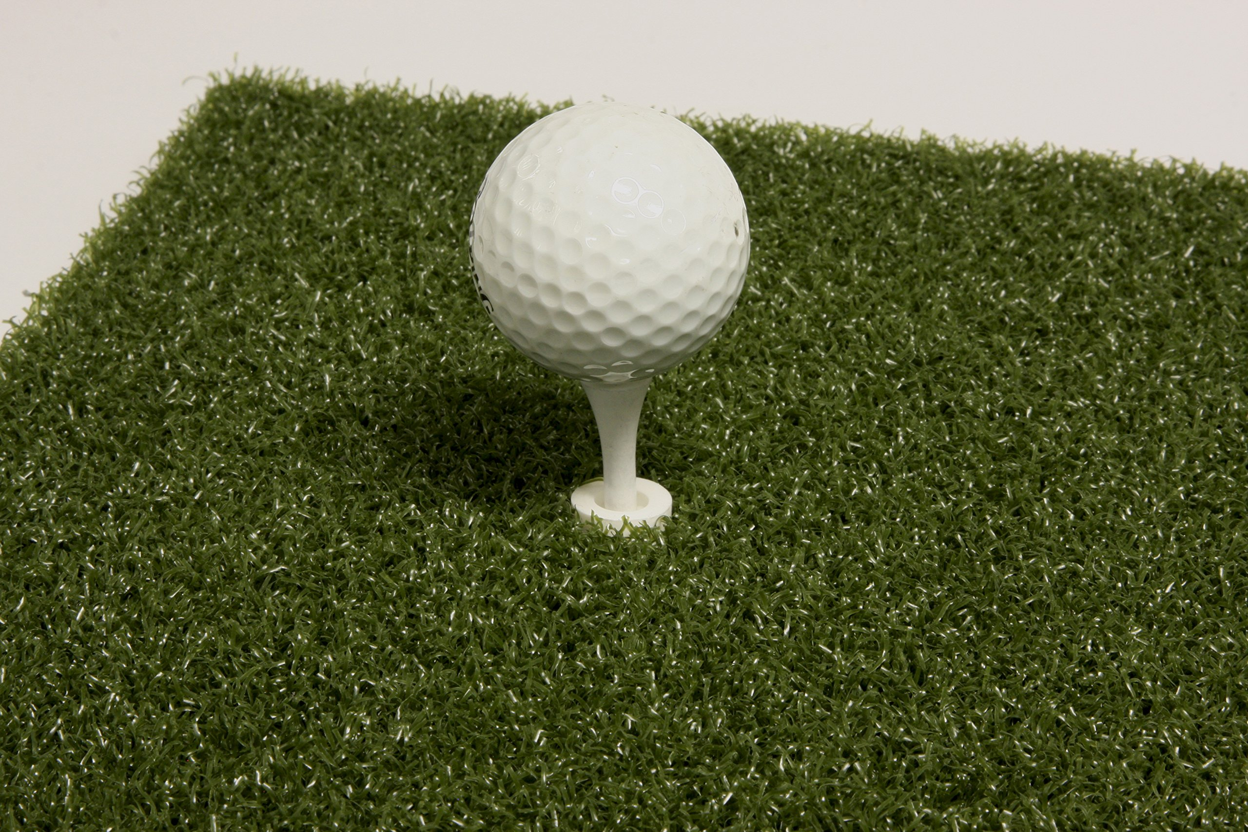Putt-A-Bout Chipping and Drive Mat, 1 x 2-Feet by Putt-A-Bout (Image #3)