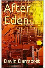 After Eden Kindle Edition