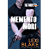 Memento Mori (Masters and Mercenaries: The Forgotten Book 1)