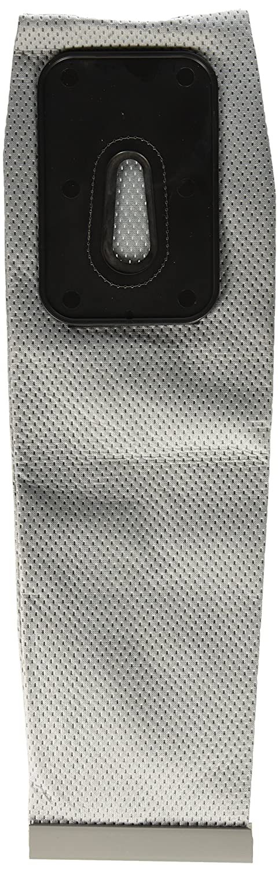 Oreck Commercial PCB9300 Permanent Cloth Bag