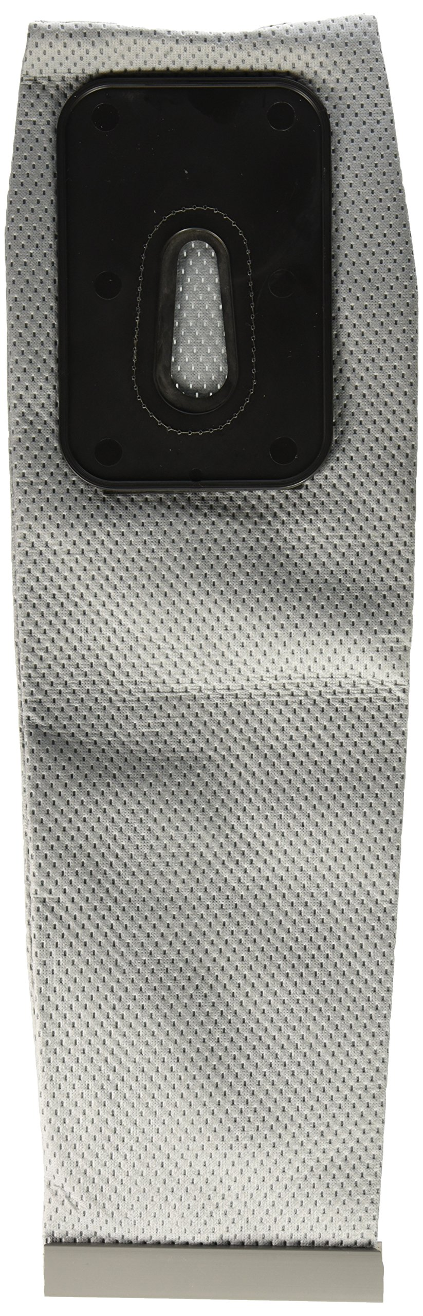 Oreck Commercial PCB9300 Permanent Cloth Bag by Oreck Commercial