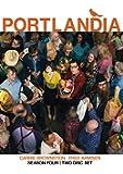Portlandia: Season 4 [Import anglais]