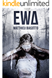 EWA (French Edition)