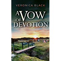 A VOW OF DEVOTION an utterly gripping crime mystery (Sister Joan Murder Mystery Book 6)