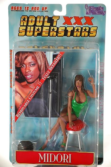 adult-superstars-action-figures