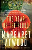The Year of the Flood (MaddAddam Trilogy)