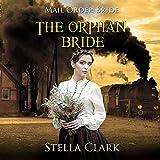 The Orphan Bride