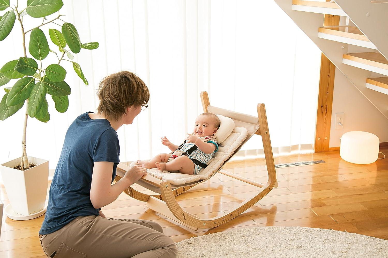 椅子 おすすめ 離乳食