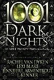 1001 Dark Nights: Bundle Twenty-Two