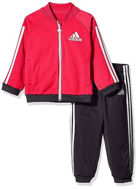 Adidas Trainingsanzug Gr. 74 80