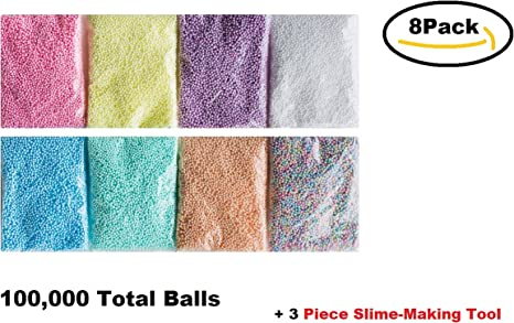 Fuse Beads kit of 1500 Large 10MM Melty Beads Perfect for Ages 4-7 with 48 Patterns and pegboard Arts and Crafts for Girls and Boys