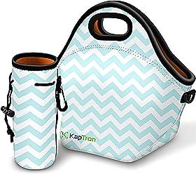 c1b1c9a859ac Amazon.com  Kaptron  Stores