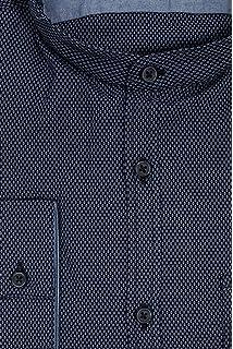 Drykorn Herren Pullover Gr XL Blau Wollpullover Wolle Strick BAZE ... d8645817c9