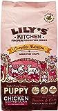 Lily's Kitchen cibo per cani
