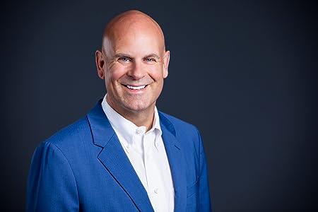 Jeffrey Rediger