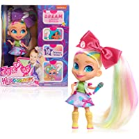Jojo Loves Hairdorables - D.R.E.A.M. Limited Edition Doll, Hairdorables JoJo Doll Style A