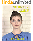Ordinary Amish