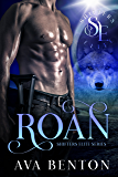 Roan: Special Ops (Shifters Elite Book 1)