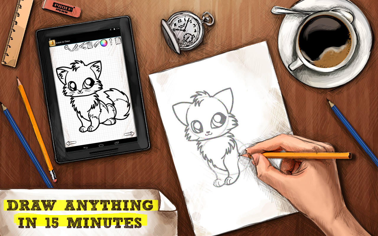 Amazon Com Drawing Ideas Now You Can Draw And Paint Chibi Anime