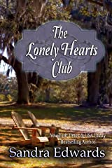 The Lonely Hearts Club (Southern Charmers Book 2) Kindle Edition
