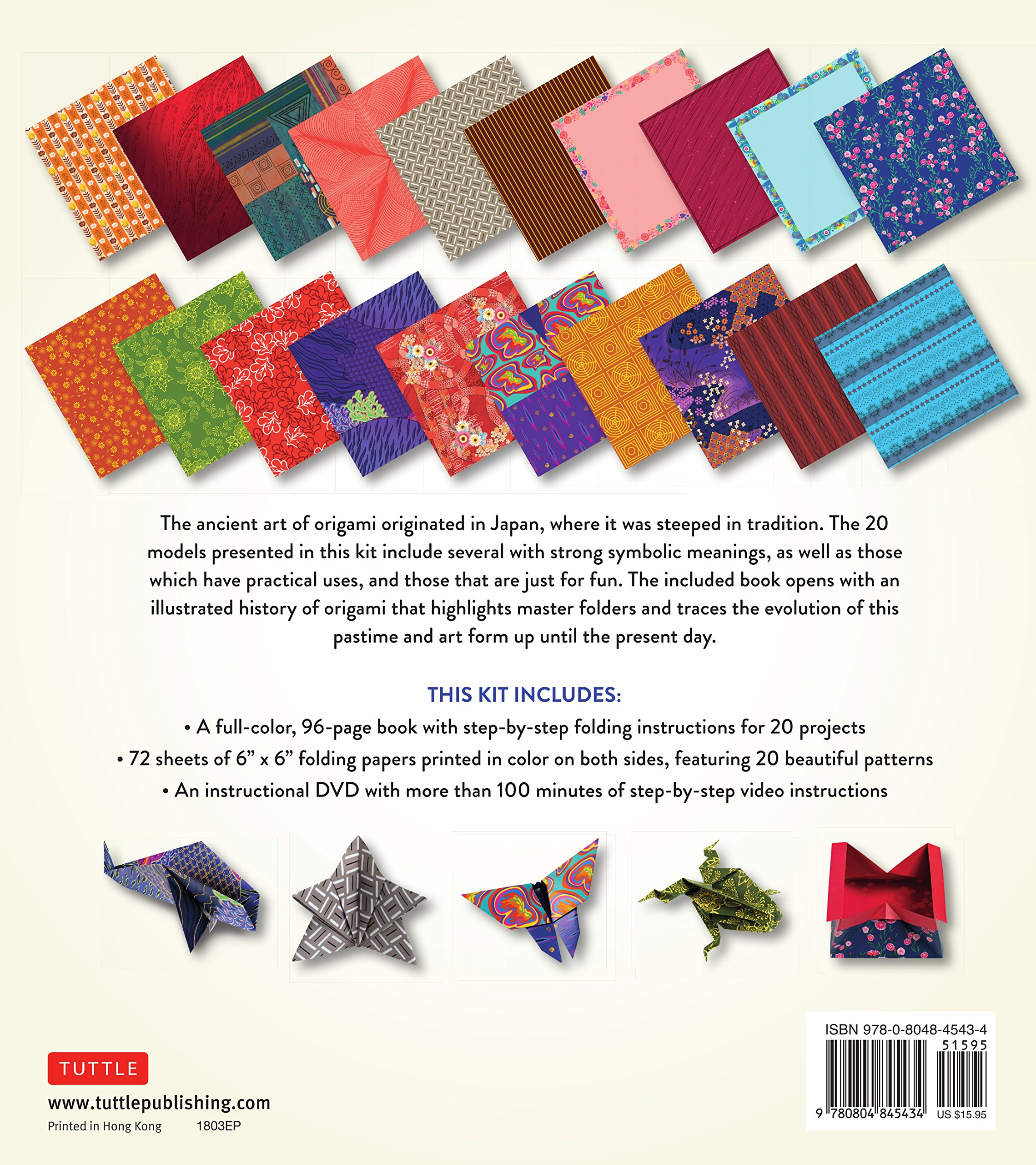 Japanese origami for beginners amazon vanda battaglia japanese origami for beginners amazon vanda battaglia francesco decio 0814050013282 books jeuxipadfo Image collections