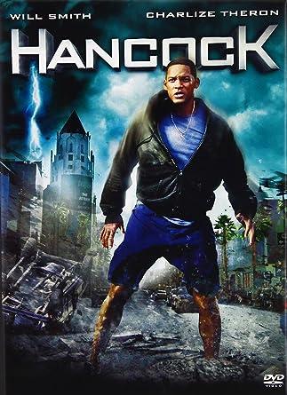 hancock the full movie online for free
