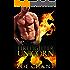 Firefighter Unicorn (Fire & Rescue Shifters Book 6)
