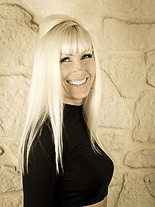 Kerstin Simoné