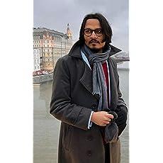 Ajeet Bharti