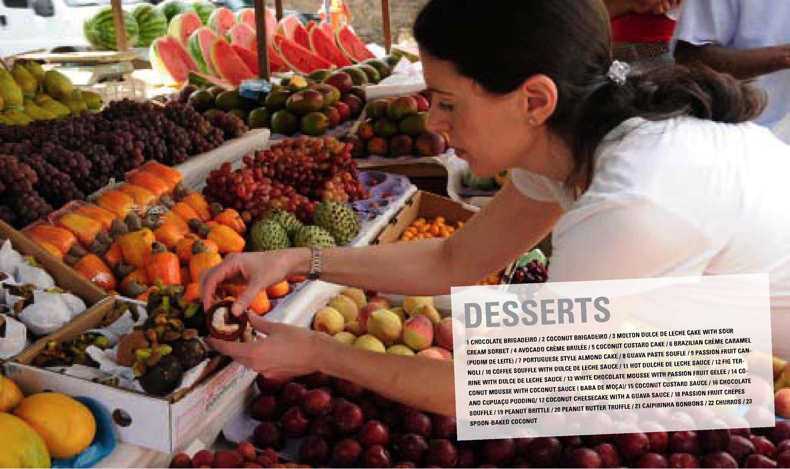 Cook Brazilian: Amazon.es: Leticia Moreinos Schwartz: Libros en idiomas extranjeros