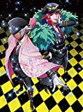 TVアニメ「ナンバカ」4巻 [DVD]