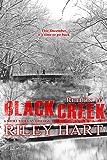 Return to Blackcreek (English Edition)