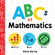 ABCs of Mathematics: 0
